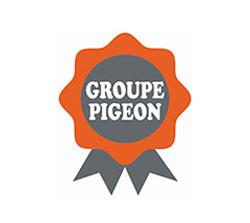 Logo_groupe_Pigeon