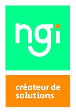 NGI-BAS-ConvertImage