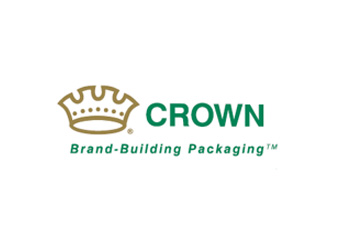crown emballage