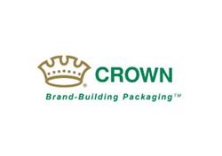 crown emballage