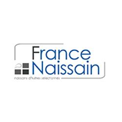 logo-france-naissain