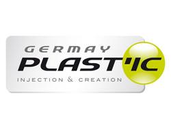 germay plastic