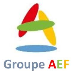 Groupe_AEF-1