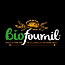 biofournil_og