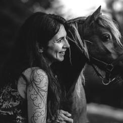 © Cindy Obitz - Tous Droits Réservés - 2019  Photographe équin, photographe de chevaux, photographe animalier,