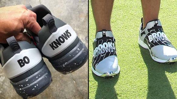 nike-golf-shoes-koepka-bo-jackson-960x54