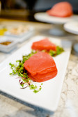 Tuna Block