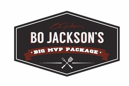 BO'S BIG MVP STEAK PACKAGE