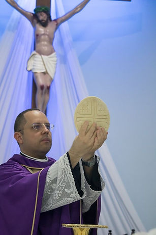 Padre Camilo da Silva Mattos.jpg
