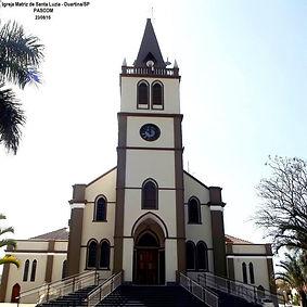 Santa Luzia .jpg