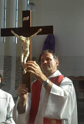 Frei Pedro do Nascimento Vianna.jpeg