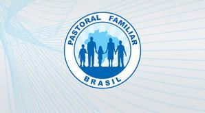 Programação Semana Nacional da Vida - Setor Família - Diocese de Bauru