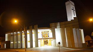 Paróquia Sagrada Família.jpg