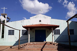 Paróquia São Paulo Apóstolo .jpeg