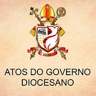 ATOS DO GOVERNO.jpg