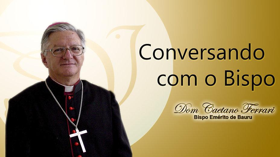Dom Caetano artigo fundo.jpg