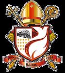 Brasão Diocese.png