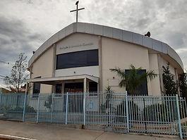 Paróquia Imaculada Conceição.jpg