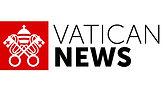 vaticano-jornal.jpg