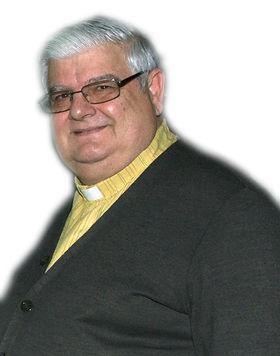 Padre Guido Montinelli- .jpg