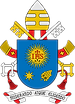 1200px-Coat_of_arms_of_Franciscus.svg.pn