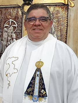 Pe. Joaquim dos Santos Filho, MSC.jpg