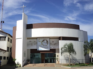 Paróquia São Sebastião Bauru.jpg