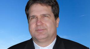 Papa Francisco nomeia  o Padre Ângelo A. Mezzari - Bispo Auxiliar para a Arquidiocese de São Paulo