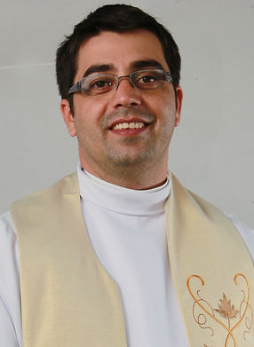 Padre_Reinaldo_Batista__da_Cunha_-_Paró