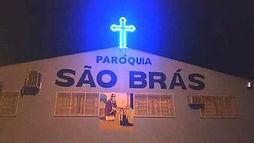 Paróquia São Brás.jpg