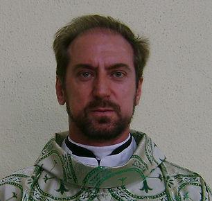 Padre_Milton_César_Carraschi.jpeg