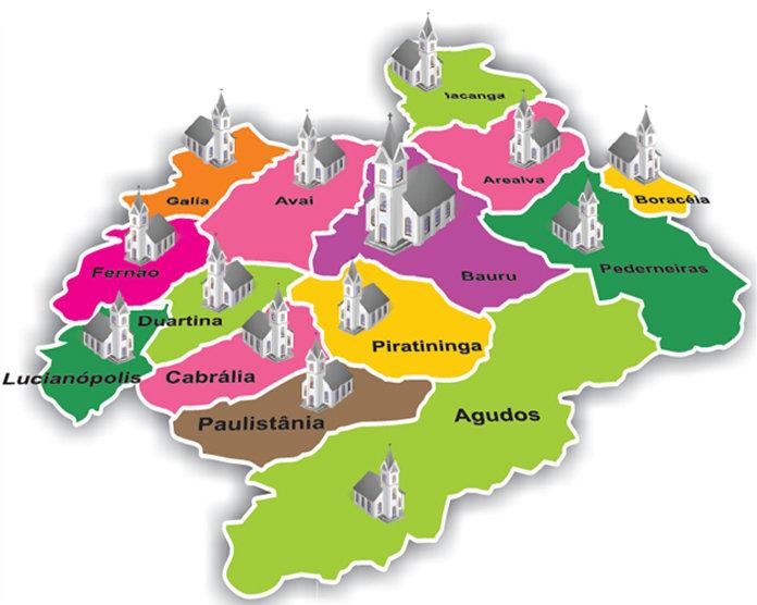 mapa da diocese.jpg
