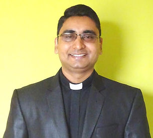 Padre Joseph Pottamplackal, MCBS.jpg