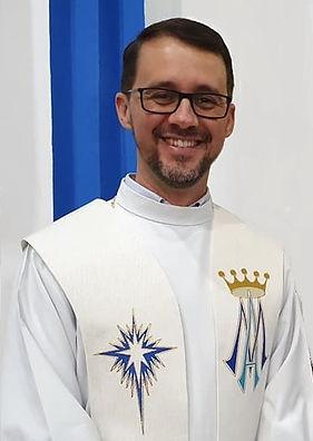 Pe. Lucemir Alves Ribeiro MSC.jpg