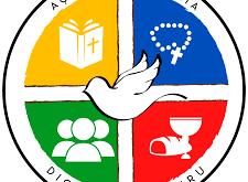 Redes Sociais - Setor Ação Missionária COMIDI Bauru