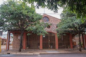 Paróquia_Santa_Clara_de_Assis.jpg