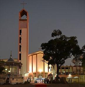 Catedral_do_Divino_Espírito_Santo.jpg