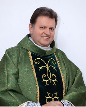 Padre Leonildo Minutti Junior.jpg