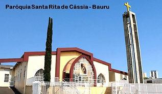 Paróquia_Santa_Rita_de_Cássia.jpg
