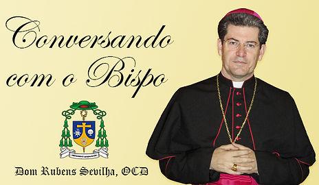 conversando com o bispo.jpg