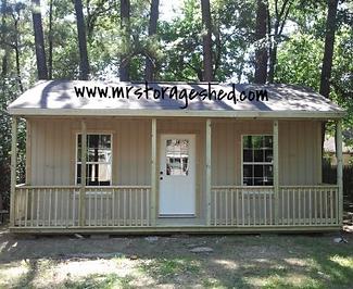 Storage Sheds for Sale Outdoor Backyard Building Houston