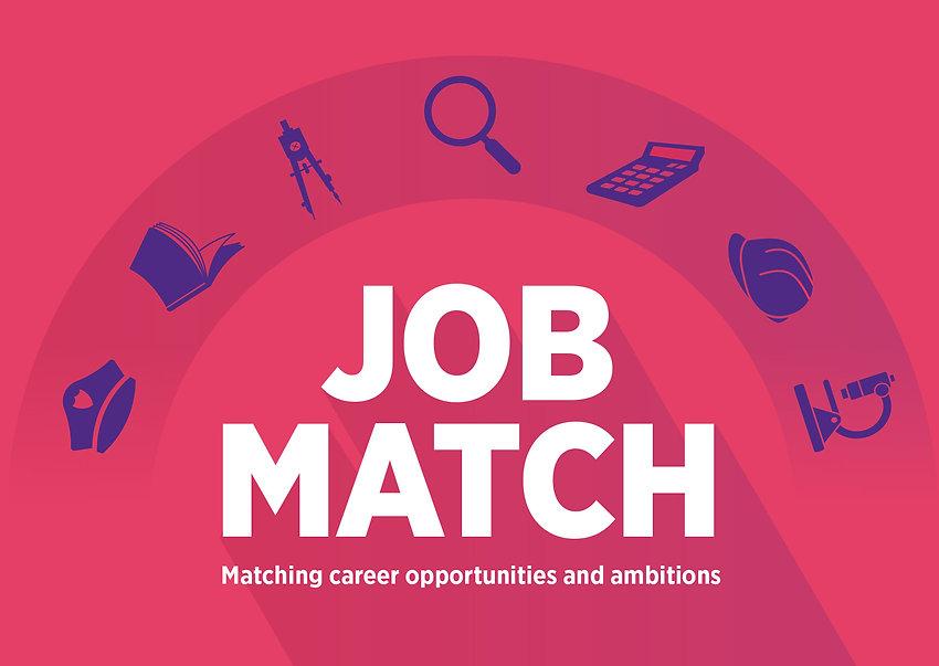 jobmatch.jpg