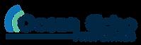 OEP001_Logo_V1_OCEAN ECHO FC.png