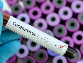Praca Instytutu Aromaterapii w czasie epidemii koronawirusa.