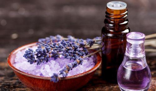 Naturalne Olejki Eteryczne To Zdrowa Medycyna