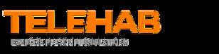 TeleHab-logo.png