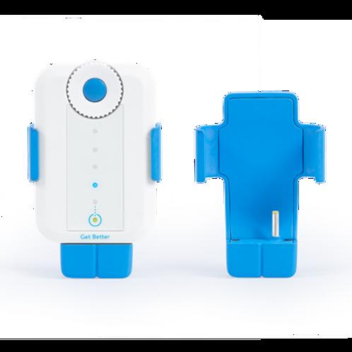 Pack Wireless