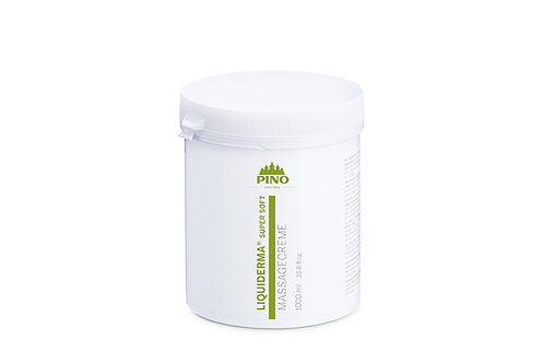 Creme Pino-Liquiderma Abacate 1kg