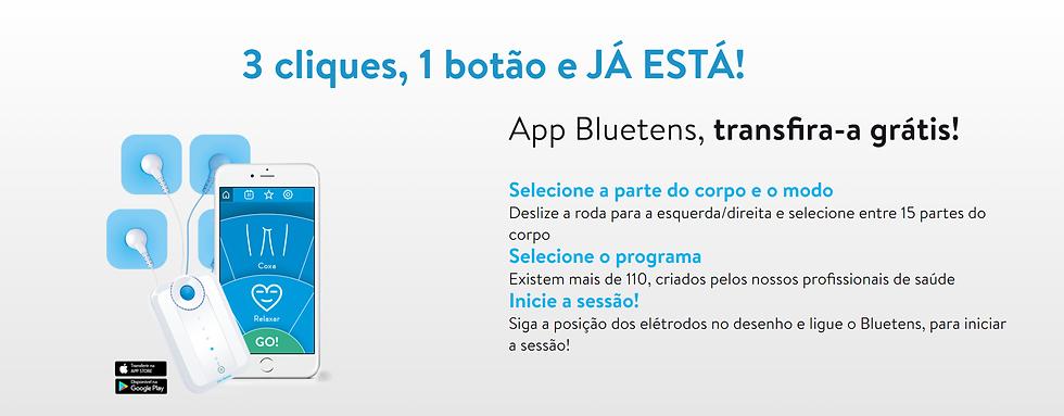 Bluetens 3.png