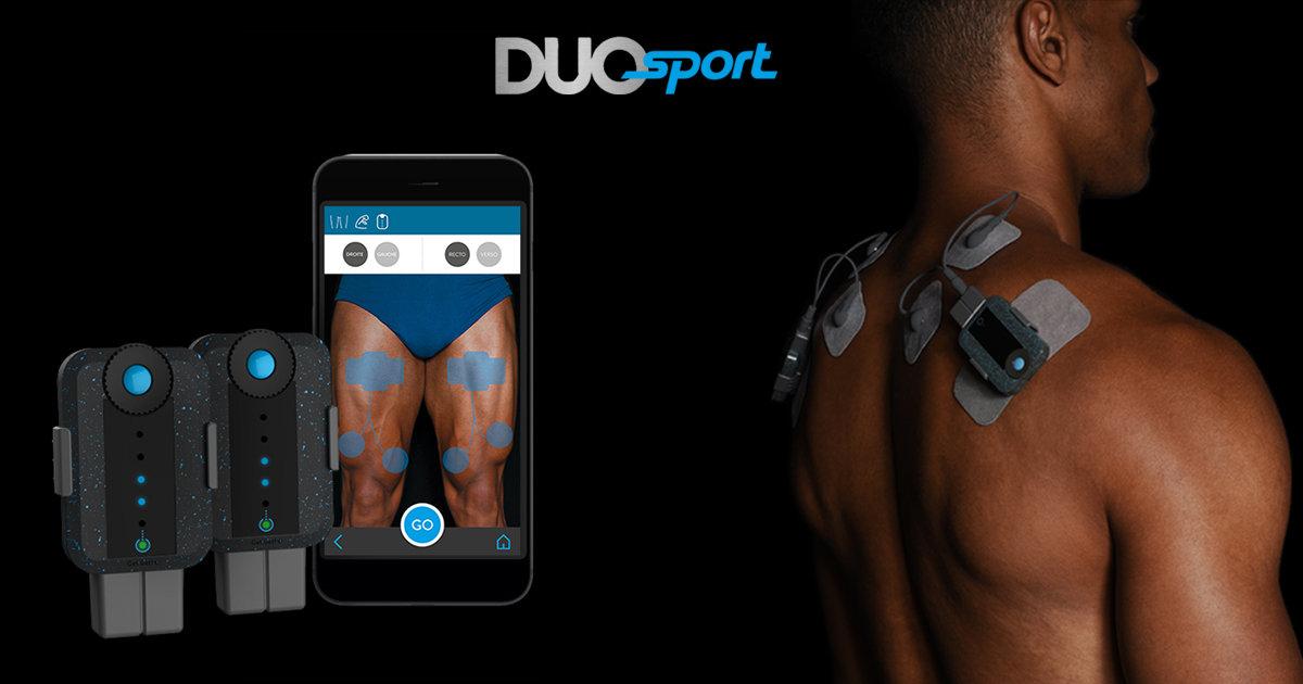 bluetens_duo-sport_1.jpg